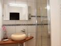 apd04aub1-chambre avec salle d'eau privative