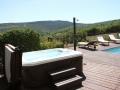 apd04aub1- jacuzzi au bord de la piscine