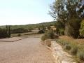 apd04aub1- terrain de petanque