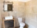 apd04ban10-location-de-vacances-avec-deux-suites-et-2-chambres