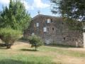 apd04ban4-mas provencal