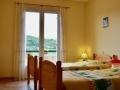 apd04ban7-chambre avec 2 lits simples