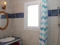 apd04ban7 - maison de vacances avec 2 salles de bain
