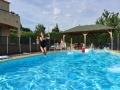 apd04ban7- maison idéale pour des vacances en famille