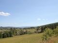 apd04ban7- vallée de banon