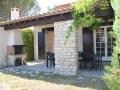 apd04ban8-location avec grande terrasse ombragée