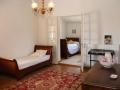 apd04ban8-location de vacances 5 chambres