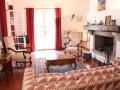 apd04ban8-maison de vacances en provence
