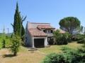apd04ban8-vacances au soleil de provence