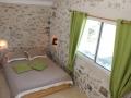 apd04lim - chambre 3 places (2)