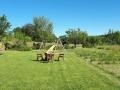 apd04lim1- location avec jardin à forcalquier