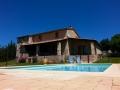 apd04lit- grande maison avec piscine