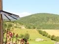 apd04lrg1-vacances au soleil