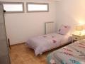 apd04ong-chambre avec deux lits simples