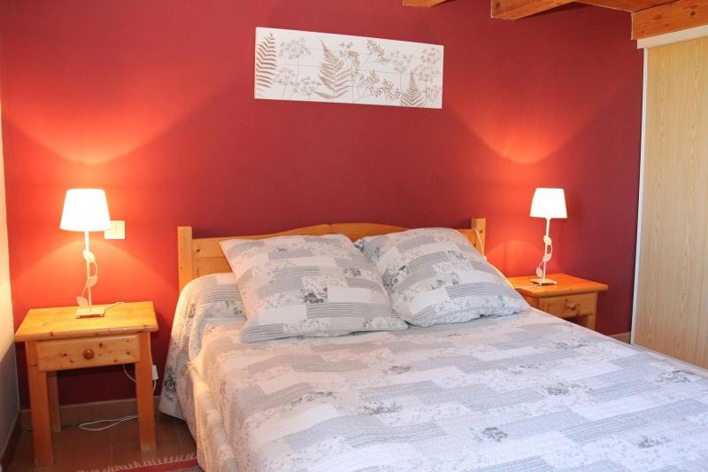 apd04red2-gite 2 chambres dans les alpes de haute provence