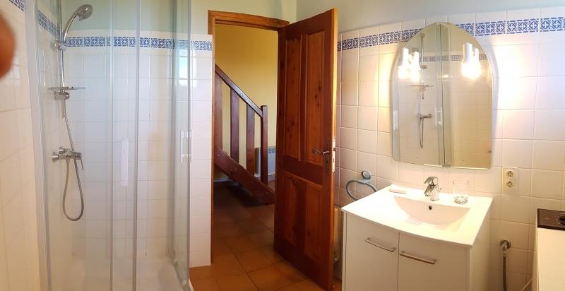 apd04red2-gite deux chambres en provence