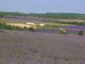 apd04red2 - location gite au milieu des lavandes