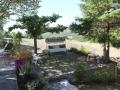 apd04rev3 - des vacances au calme de la haute provence
