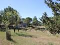 apd04rev3 - la petite maison dans la prairie
