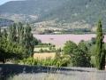 apd04rev3 - les champs de lavandes