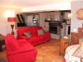 apd04rev3 - salon avec cheminée