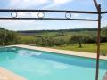 apd04smo1-location avec piscine panoramique