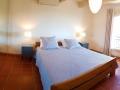 apd04smo1-location de vacance avec 3 chambres