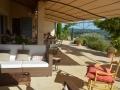 apd04smo1-résidence de luxe en provence