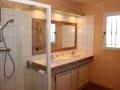 apd04smo1-salle de bain spacieuse