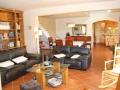 apd04smo1-villa en provence luberon