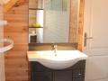apd05dra - salle d'eau-wc