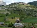 apd05dra - village de montage