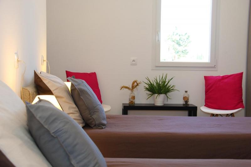 apd30est- location avec 4 chambres