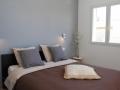 apd30est- villa moderne a louer pour les vacances