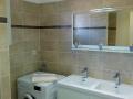 apd30roc2-2 salles de bain