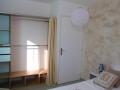apd30roc2-chambre avec dressing