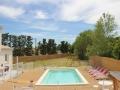 apd30roc2-maison avec piscine sécurisee