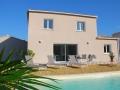 apd30roc2-villa avec piscine