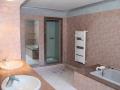 apd30roc4- 2 salles de bain