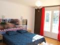 apd30roc4- location de vacances avec 7 chambres