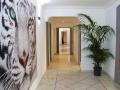 apd30roc4- maison moderne pour les vacances