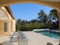apd30roc4- villa avec jaccuzi et piscine