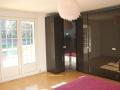 apd30roc4- villa avec piscine et 7 chambres