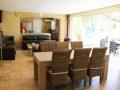 apd30sab1- belle maison de vacances