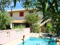 apd30sab1-maison de vacances avec jardin luxuriant