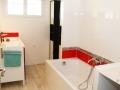 apd30sab1- salle de bain a l'étage