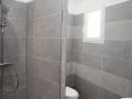 apd30saz1-gite-avec-deux-salles-de-bain