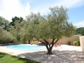 apd30saz1-location-avec-piscine-dans-le-sud-de-la-france