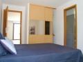 apd30saz1-location-de-vacances-avec-2-chambres