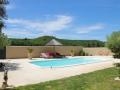 apd30saz1-maison-avec-piscine-proche-davignon